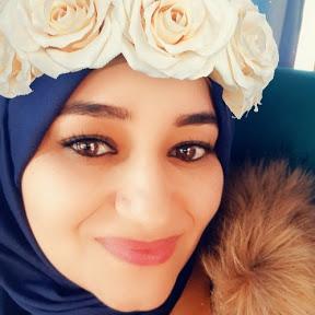 رشا السقا - rasha elsqa