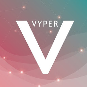 VYPER Growth Hacking