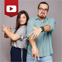 Mincu și Maria Popovici - Stand-up Comedy