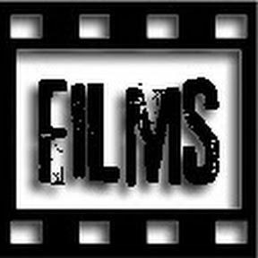 Full Court Films
