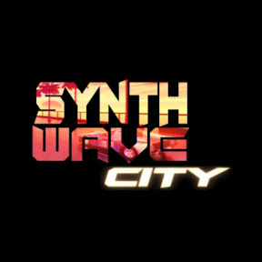 SynthWave City