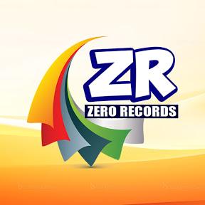 Zero Records - Bhojpuri