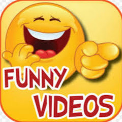 Funny Videos TV