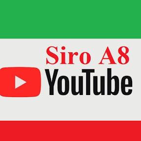 Siro A8