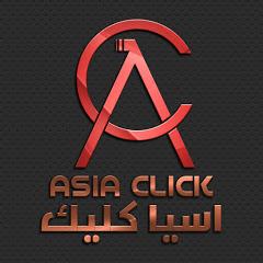 Asia Click