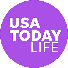 USA TODAY Life