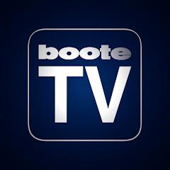 booteTV