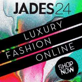 jades24fashion