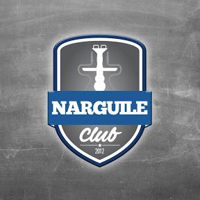 Narguile Club