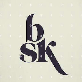 BSK Competitive Adda