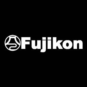 フジコン公式サイト