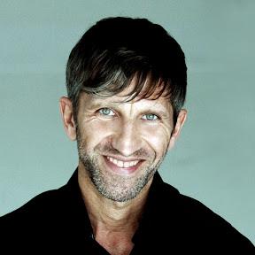 Eric Standop - Face Reader [DE]