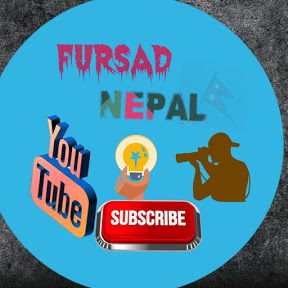 Fursad Nepal