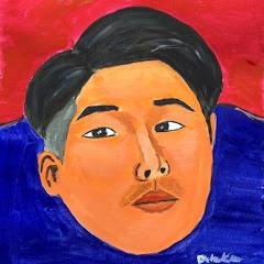 Korea Scouter TV