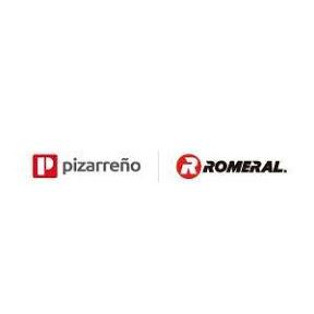 Pizarreño - Romeral