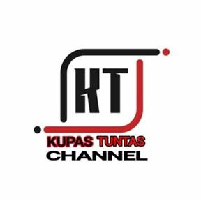 KUPAS TUNTAS NEWS
