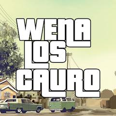 Wena Los Cauro