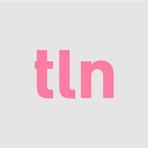 Televisa Tlnovelas