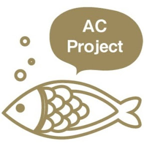 Area-capability Project, RIHN 地球研 エリアケイパビリティープロジェクト