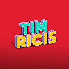 Tim Ricis Official