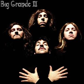 Big Grande