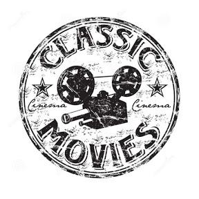 Classic Phim Cổ Điển
