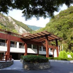 太魯閣晶英酒店Silks Place Taroko