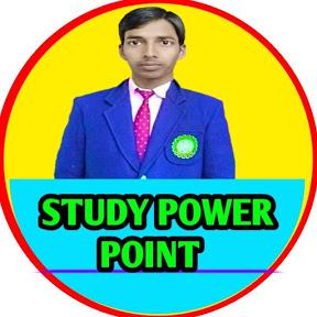 Study Power Point