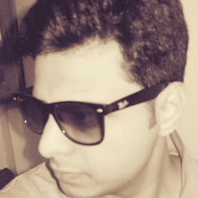 Rakesh Sanadi