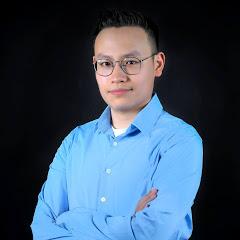 Ngô Tống Minh Đạt