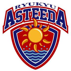 【卓球&トライアスロン動画】RYUKYU ASTEEDA 琉球アスティーダ