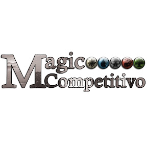 Magic Competitivo
