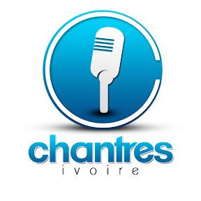 Chantres Ivoire Officiel