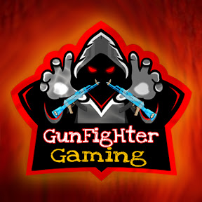 Gunfighter Gaming