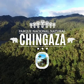 Chingaza National Natural Park - Topic