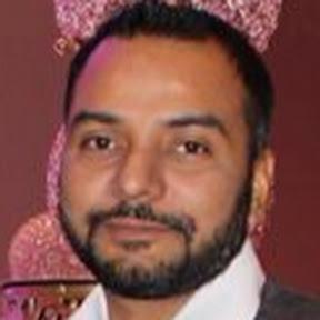 Syed Saulat Rizvi