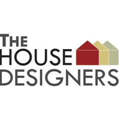 The House Designers