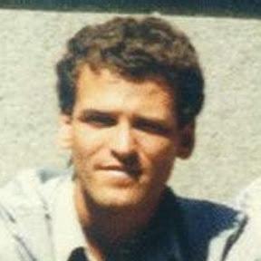 Javier Reinoso