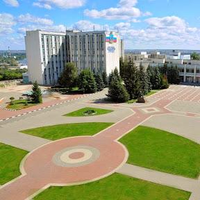 UniversiteTechnologique de Belgorod