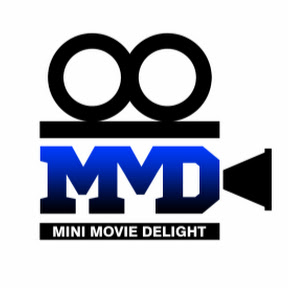 Mini Movie Delight