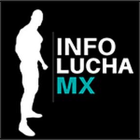 InfoLuchaMX