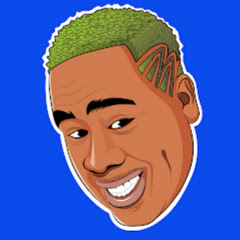 MC Shakie