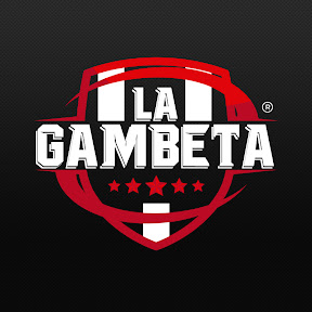 La Gambeta