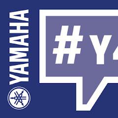 Yamaha Music Benelux