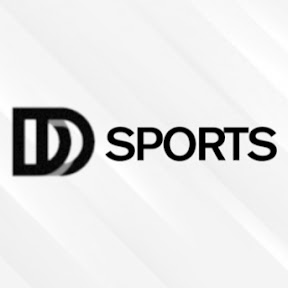 Daoud Designs Sports