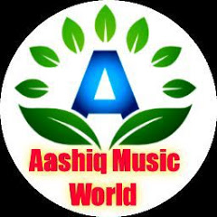 Aashiq Music World