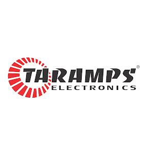 Taramps Electronics Official