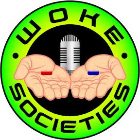 Woke Societies