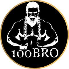 100BRO
