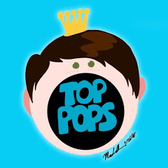 Top Pops Reviews